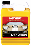 Mothers California Gold Car Wash (32 oz.)