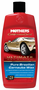 Mothers California Gold� Pure Brazilian Carnauba Wax (16 oz.)