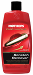 Mothers California Gold Scratch Remover (8 oz.)