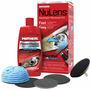 Mothers NuLens� Headlight Renewal Kit