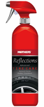Mothers Reflections Advanced Tire Care (24 oz)