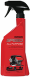 Mothers Speed All-Purpose Cleaner (24 oz)