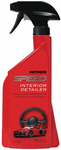 Mothers Speed Interior Detailer (24 oz)