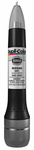 Nissan Cloud White All-In-1 Scratch Fix Pen - QM1 (1995-2016)