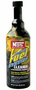 NOS Complete Fuel System Cleaner & Performance Enhancer (16 oz.)