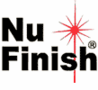 Nu Finish Car Care Products Store