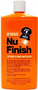 Nu Finish Once-A-Year Auto Polish