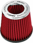 Oil Filters, Intakes, & Cooling