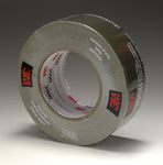 Olive 3M Duct Tape - 60 Yards