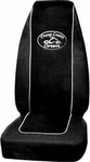 Orange County Choppers Seat Cover