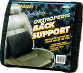 Orthopedic Back & Lumbar Support