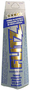 Paste Metal, Plastic, Fiberglass, Polish, & Paint Restorer by Flitz (5.29 oz)