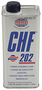 Pentosin CHF202 Power Steering Fluid (1 qt)