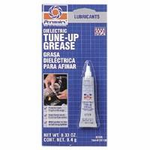 Permatex® Dilectric Tune-up Grease