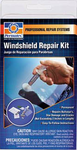 Permatex Professional Windshield Repair Kit