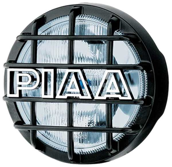 PIAA 540 Xtreme White Driving Lamp