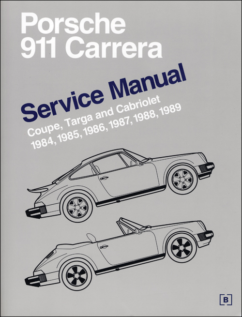 Bp911carrera8489 on Porsche 911 Wiring Diagram