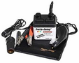 Porta-Jump� Pre-Charged Emergency Car Jumpstarter Kit