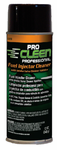Pro Cleen Professional Aerosol Fuel Injector Cleaner (12 oz)