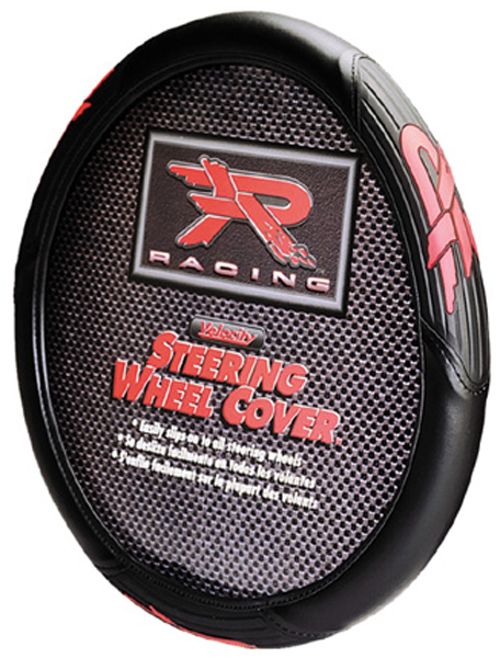 Click here for R Racing Steering Wheel Covers prices