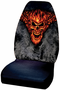 Raging Inferno Universal Bucket Seat Cover
