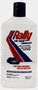 Rally Liqui-Cream Wax (14 oz. )