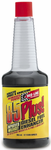 Red Line 85 Plus Diesel Fuel Additive (12 oz.)