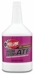 Red Line High-Temp Automatic Transmission Fluid (1 Qt)