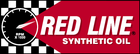 Red Line Synthetic Oils & Additives