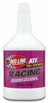 Red Line Synthetic Racing Automatic Transmission Fluid (1 Qt.)