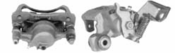 Replacement Brake Calipers