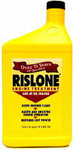 Rislone Engine Treatment (16.9 oz.)