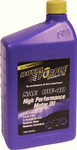 Royal Purple 0W40 Motor Oil (1 Qt.)