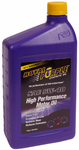 Royal Purple 5W40 Motor Oil (1 Qt.)