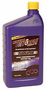 Royal Purple Motor Oils