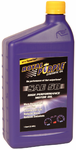 Royal Purple SAE 50 Motor Oil (1 Qt.)