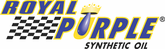 Royal Purple Synthetic Oil Products Store