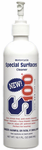 S100 Special Surfaces Cleaner (10.1 oz.)