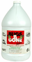 Sea Foam Bugs B Gone� Bug Remover Concentrate (1 Gal.)