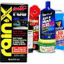 Shop Car Care By Brand