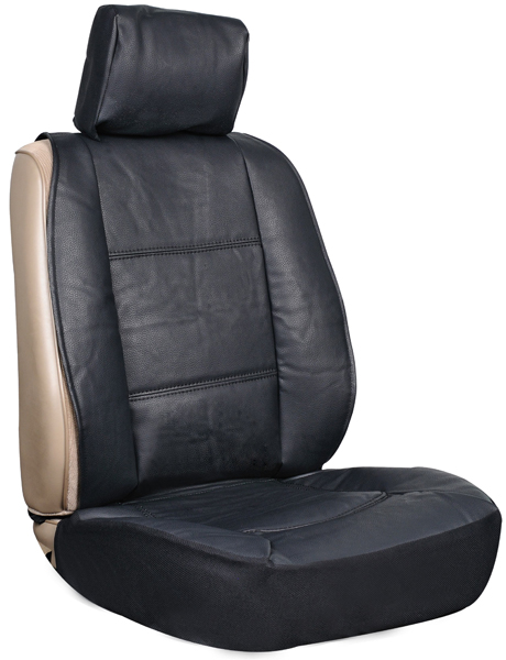 Seat Covers Seat Covers Bucket Seats