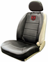 Sideless Universal Bucket Seat Covers