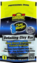 Simoniz Perfect Finish Detailing Clay Bar