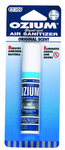 Small Ozium Glycolized Air Sanitizer (0.8 oz.)
