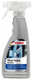 Sonax Full Effect Wheel Cleaner (16.9 oz)