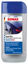 Sonax NanoTechnology Liquid Wax (16.9 oz)