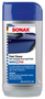 Sonax NanoTechnology Paint Cleaner Liquid Wax (16.9 oz)