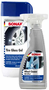 Sonax Tire Cleaner & Gloss Combo