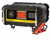 Stanley 15 Amp Bench Battery Charger