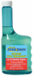 Star Tron Concentrated Enzyme Fuel Treatment (16 oz)